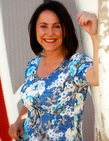 Silvia Stiessel So miteinander erfolgreich sein